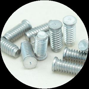 Aluminum Window Products